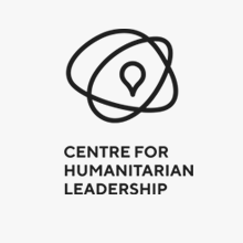 Centre for Humanitarian Leadership