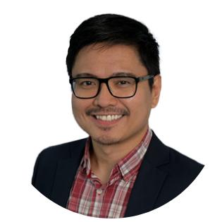 Alfred Presbitero profile picture